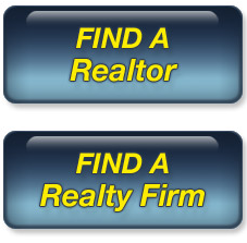 RR Find Realtor Saint Petersburg Find Realty Saint Petersburg Realty Saint Petersburg Realtor Saint Petersburg