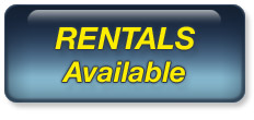 Find Rentals and Homes for Rent Realt or Realty Saint Petersburg Realt Saint Petersburg Realtor Saint Petersburg Realty Saint Petersburg