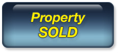 Property SOLD Realt or Realty Saint Petersburg Realt Saint Petersburg Realtor Saint Petersburg Realty Saint Petersburg