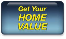 Get your home value Saint Petersburg Realt Saint Petersburg Realtor Saint Petersburg Realty Saint Petersburg