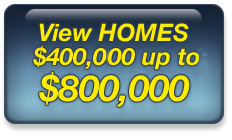 Find Homes for Sale 3 Realt or Realty Saint Petersburg Realt Saint Petersburg Realtor Saint Petersburg Realty Saint Petersburg