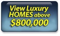 Homes For Sale In Saint Petersburg Florida