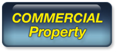 Find Commercial Property Realt or Realty Saint Petersburg Realt Saint Petersburg Realtor Saint Petersburg Realty Saint Petersburg