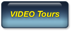 Video Tours Realt or Realty Saint Petersburg Realt Saint Petersburg Realtor Saint Petersburg Realty Saint Petersburg
