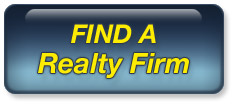 Find Realty Best Realty in Realt or Realty Saint Petersburg Realt Saint Petersburg Realtor Saint Petersburg Realty Saint Petersburg