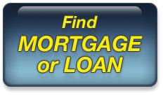 Find mortgage or loan Search the Regional MLS at Realt or Realty Saint Petersburg Realt Saint Petersburg Realtor Saint Petersburg Realty Saint Petersburg